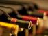Viña chilena abre primer centro de investigación del vino en latinoamérica. Foto www.el-carabobeno.com