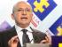 Fiscal General de Colombia, Eduardo Montealegre. Foto de elsolweb.tv