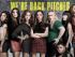 Pitch Perfect 2. Foto de newmediarockstars.com