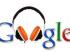 Google lanza un servicio de música gratuito. Foto de www.elsalvador.com