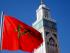 Marruecos. Foto de Archivo, EFE.