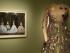 La fotografía de moda se mide con el arte en el Museo Thyssen. Foto de fotos.sumadiario.com