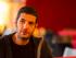 Nabil Ayouch, cineasta francomarroquí. Foto de tourismeetgastronomie.ma