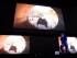 """Un jugador demuestra el videojuego """"Uncharted 4: A Thief's End"""" durante la presentación de Sony Playstation en la feria E3 2015 en el Los Angeles Sports Arena. el 15 de junio de 2015, en Los Ángeles. (Foto por Chris Pizzello/Invision/AP)"""