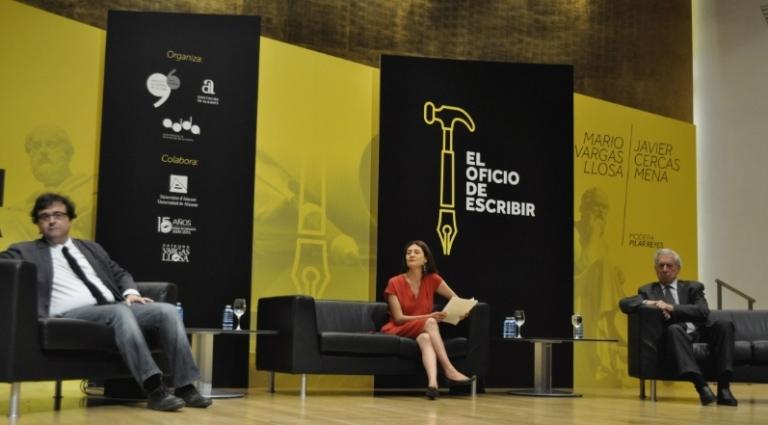 Foto: alicantemag.com