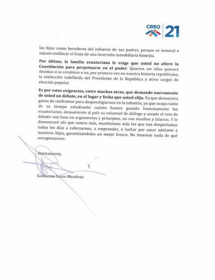 carta lasso correa3