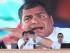 Muey (Santa Elena), 19 jun 2015.- El Presidente de la República, Rafael Correa, realizó el Enlace Ciudadano 429 desde la localidad de Muey en la provincia de Santa Elena.  Foto: Mauricio Muñoz / Presidencia de la República
