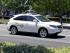 ARCHIVO - Esta foto del 13 de mayo del 2014 muestra un Lexus autónomo de Google en un evento de Google en las afueras del Museo de Historia de la Computadora en Mountain View, California. Google dará a conocer reportes mensuales sobre el rendimiento de sus autos sin conductor, y detallará los 12 incidentes en los que se han involucrado los vehículos, informó la compañía el viernes, 5 de junio del 2015.(Foto AP/Eric Risberg)