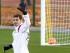 Fotografía de archivo tomada el 15/12/2014 del portero internacional del Real Madrid, Iker Casillas, que ha llegado a un acuerdo para no seguir en el club blanco, según ha anunciado Televisión Española. EFE/ARCHIVO/HALED ELFIQI.
