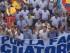 Marcha liderada por Guillermo Lasso, en Guayaquil, la tarde del viernes 19 de jujnio de 2015.