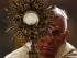 Papa Francisco. Foto de archivo
