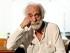 MADRID, 12/07/2015.- Fotografía de archivo, tomada el 08 de junio de 2012, del cantautor Javier Krahe, que ha fallecido esta madrugada de un infarto de miocardio en su casa de Zahara de los Atunes (Cádiz) a los 71 años de edad. EFE/Manuel Bruque