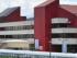 Hospital Metropolitano, en Quito. Foto de Archivo, La República.