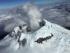 Volcán Cotopaxi. Foto de cortesía del Municipio de Quito.