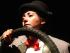¿Y mientras tanto… qué?, una obra de Silvia Brito. Foto Teatro Patio de Comedias.