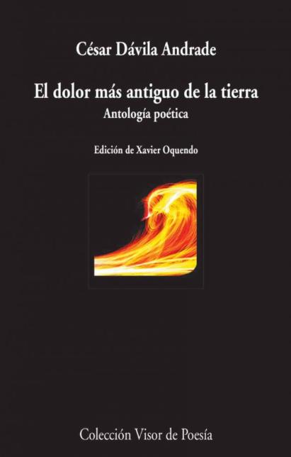 Dávila Andrade