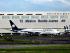 Aeropuerto Benito Juárez, Ciudad de México. Foto de Archivo, La República.