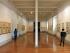 """La exposición de cuarenta grabados, 17 de Goya y 23 de Dalí, recorre los trabajos que plasmó Salvador Dalí (1904-1989) inspirado por la serie de grabados """"Los Caprichos"""", de Francisco de Goya (1746-1828). EFE/Archivo"""