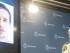 TORONTO (CANADA), 24/7/2015.- La inspectora Joanna Beaven-Desjardins, de la unidad de delitos sexuales de la Poliíca de Toronto, identifica hoy, 24 de julio de 2015, al jugador brasileño de waterpolo Thye Mattos Ventura Bezerra como el deportista acusado de asalto sexual contra una joven en la ciudad de Toronto el pasado 16 de julo, durante la disputa de los Juegos Panamericanos Toronto 2015. La Policía canadiense ha emitido una orden de arresto contra Thye, informaron hoy las autoridades de Toronto en rueda de prensa. La denuncia fue presentada por una mujer de 22 años que asegura que fue asaltada por el deportista, de 27, mientras dormía en su casa de Toronto el día 16, horas antes de que el jugador abandonase el país tras ganar con su selección la medalla de plata en los Juegos. Según su versión, la denunciante se encontraba ese día en su domicilio con una amiga y dos hombres cuando se fue a dormir y uno de ellos entró en su habitación y abusó de ella sexualmente. EFE / Julio César Rivas