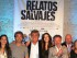 El grupo de Relatos Salvajes. Foto: .diariodecultura.com.ar