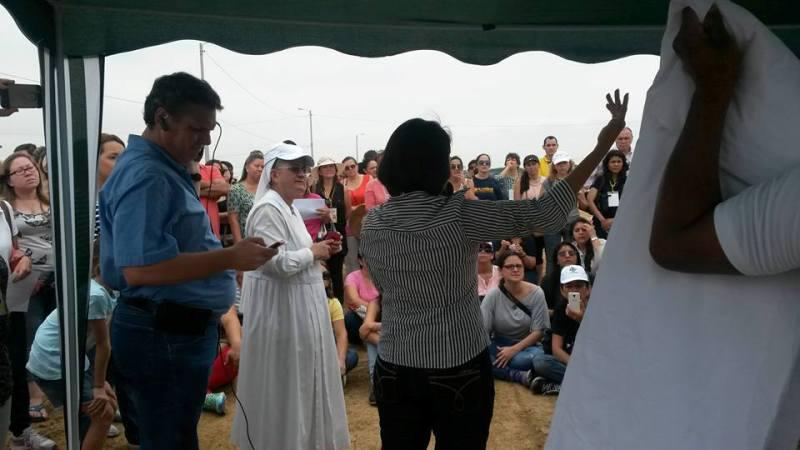 Fotos LaRepública.ec