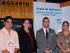 YACHAY Y SENESCYT firmarán convenio con Universidad EARTH de Costa Rica