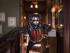 """En esta imagen difundida por Disney, Paul Rudd como Scott Lang/El Hombre Hormiga en una escena de la cinta de Marvel """"Ant-Man: El Hombre Hormiga"""", que se estrena el 17 de julio del 2015. (Zade Rosenthal/Disney/Marvel via AP)"""