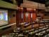 Asamblea de Cuba. Foto: Reno Massola