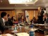 Corte Constitucional caso Chevron. Foto: API