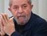 En esta fotografía del 30 de marzo de 2015, el expresidente de Brasil Luiz Inácio Lula da Silva asiste a una reunión extraordinaria de líderes del Partido de los Trabajadores en Sao Paulo, Brasil. (Foto AP/Andre Penner/Archivo)