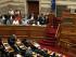 Con 228 votos a favor frente a 64 en contra, los parlamentarios griegos han aprobado por mayoría el nuevo acuerdo con los acreedores europeos.