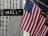 Foto de Wall Street en Nueva York. (AP Foto/Mark Lennihan, Archivo)