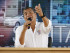 Anconcito (Santa Elena), 29 agosto 2015.- El Presidente de la República, Rafael Correa, presentó su informe semanal de actividades en el Enlace Ciudadano 439 desde Anconcito, provincia de Santa Elena. Miles de ciudadanos asistieron a este acto de rendición de cuentas. Foto: Santiago Armas / Presidencia de la República