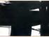 """BUENOS AIRES (ARGENTINA), 16/08/2015.- Fotografía cedida por el Museo de Arte Moderno de Buenos Aires (MAMBA) hoy, domingo 16 de agosto de 2015, que muestra la obra """"Gran Pintura Negra"""" del artista Kemble Kenneth. La vanguardia artística argentina de la década de 1960, que floreció en un periodo político inestable, es la protagonista de la muestra """"La paradoja en el centro"""", que se exhibe en el MAMBA. EFE/MAMBA/SOLO USO EDITORIAL/NO VENTAS"""