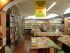 Librería Canuda. Octubre del 2013. Fotos de María Augusta Albuja.