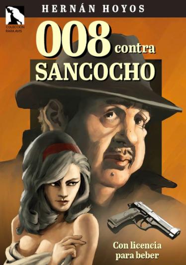 008 contra Sancocho