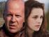 Bruce Willis y Kristen Stewart aparecerán en el nuevo filme de Woody Allen. Foto de www.cinemablend.com