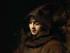 Roban un cuadro de Rembrandt en la mansión de la familia Philips. Foto de noticieros.televisa.com