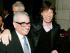 Martin Scorsese y Mick Jagger se unen para la serie 'Vinyl'. Foto de rocknvivo.com