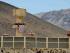 Cárcel de máxima seguridad de Challapalca, ubicada en un remoto paraje. Foto de www.el-nacional.com