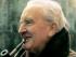 J.R.R. Tolkien (1892-1973), escritor británico. Foto de Archivo, La República.