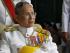 Rey Bhumibol de Tailandia. Foto de www.teinteresa.es