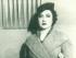 Juana de Ibarbourou, poeta uruguaya. Foto de www.m-x.com.mx