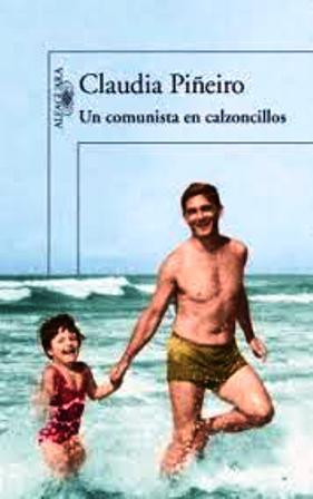 Foto: mercadolibre.com.ar