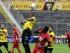 Guayaquil 16 de Agosto del 2015. Barcelona vs River Ecuador. Fotos: Marcos Pin / API