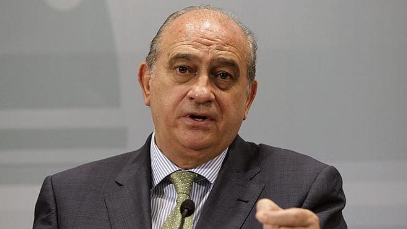 ministro espa ol defiende reuni n con exdirector de fmi