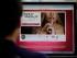 En esta imagen de archivo, tomada el 10 de junio de 2015, el cibersitio Ashley Madison en Corea del Sur vista en la pantalla de un ordenador en Seúl. Piratas informáticos anunciaron una filtración masiva de datos de usuarios de Ashley Madison, una web de contactos especializada en infidelidades. (Foto AP/Lee Jin-man, archivo)