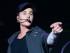 En esta fotografía de archivo del domingo 23 de agosto de 2015, el cantante Justin Bieber presenta su espectáculo en el Festival Musical 2015 Billboard Hot 100 en el Teatro Jones Beach en Wantagh, Nueva York. (Foto de Scott Roth/Invision/AP, archivo)