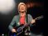 En esta imagen de archivo, Jon Bon Jovi actúa durante un concierto con su banda en Philadelphia. (Foto Owen Sweeney/Invision/AP, archivo)