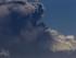 Imagen del volcán Cotopaxi desde Salcedo (Ecuador), el 22 de agosto del 2015. Foto: EFE/José Jácome